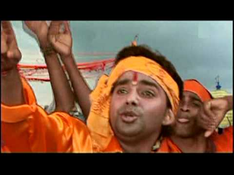 Savari Shiv Ke Devghar Chali [Full Song] Savari Shiv Ke Devghar Chali