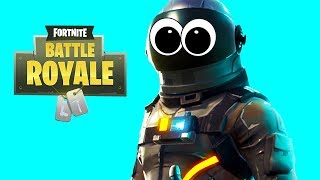 NEW FORTNITE SEASON 3 - BRAND NEW SKINS, UPDATES AND 3.0 PATCH! (Fortnite Battle Royale)