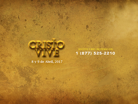 Guadalupe Radio En Vivo