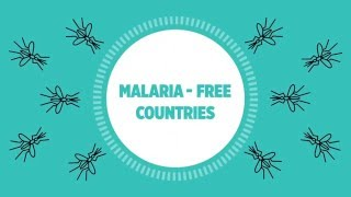 WHO: Global malaria progress and challenges in 2016