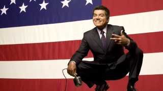 George Lopez-Stand Up 2015