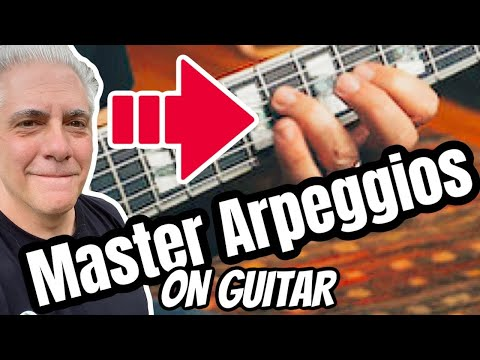 I Needed THIS Video! — When I Was Learning Guitar