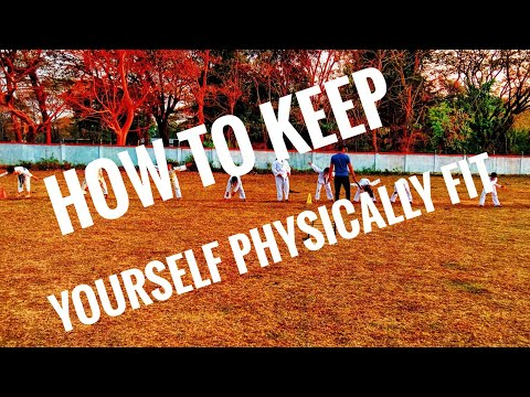 Much Hard Karate Training Video In Tamulpur Karate-Do Academy!! by Self Defense