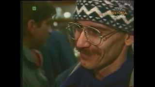Szturm na otwarcie Domu Handlowego Klimczok w Bielsku-Białej (1988r.)
