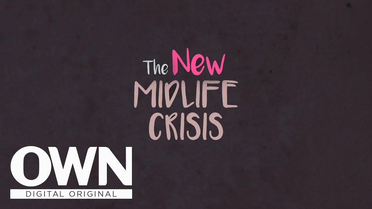 The New Midlife Crisis on OPRAH COM