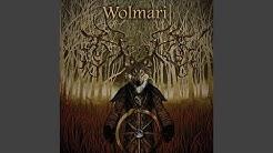 Wolmari I