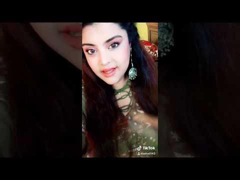 Shy Mora Saiyaan |musically | Meet Bros ft. Monali Thakur | Manjul Khattar | Tejaswini