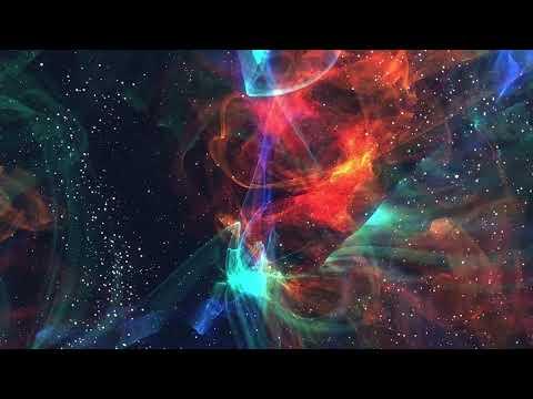 Nebula Galaxy Space Fantasy Exploration Cosmos