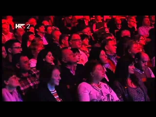 Mariachi Los Caballeros Amor Amor Kd Vatroslav Lisinski Youtube