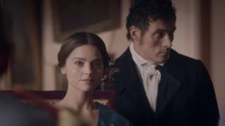 Victoria | Teaser Trailer, Full Trailer and 3 Minute Clip