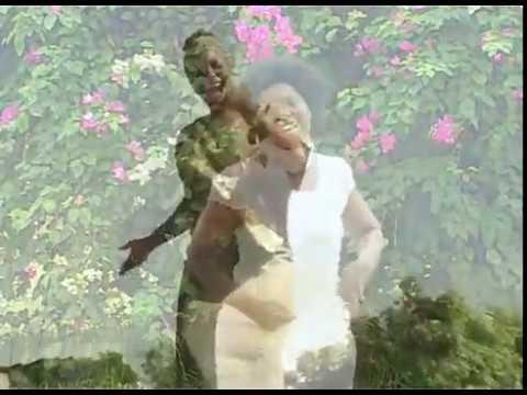 AICT Ngudu Tumaini Choir Tazama Nasema Mfurahi Official Video