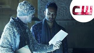 Волшебники 2 сезон 5 серия | Русский Трейлер/Промо