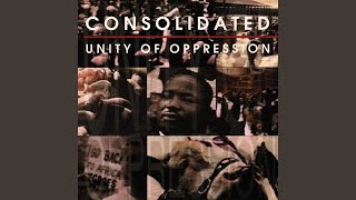 Play Unity of Oppression (Drum & vocal mix)