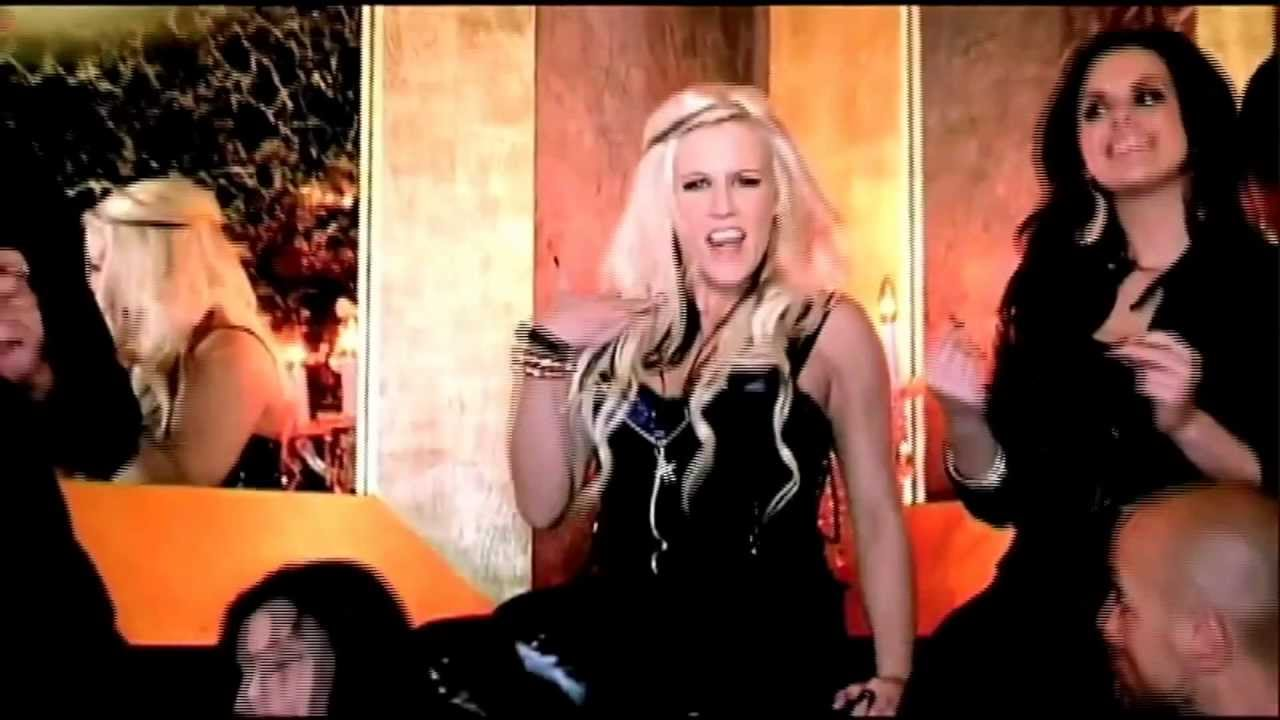 cascada evacuate the dancefloor