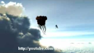 Kung Fu Fighting - Sam Concepcion  Music Video + lyrics