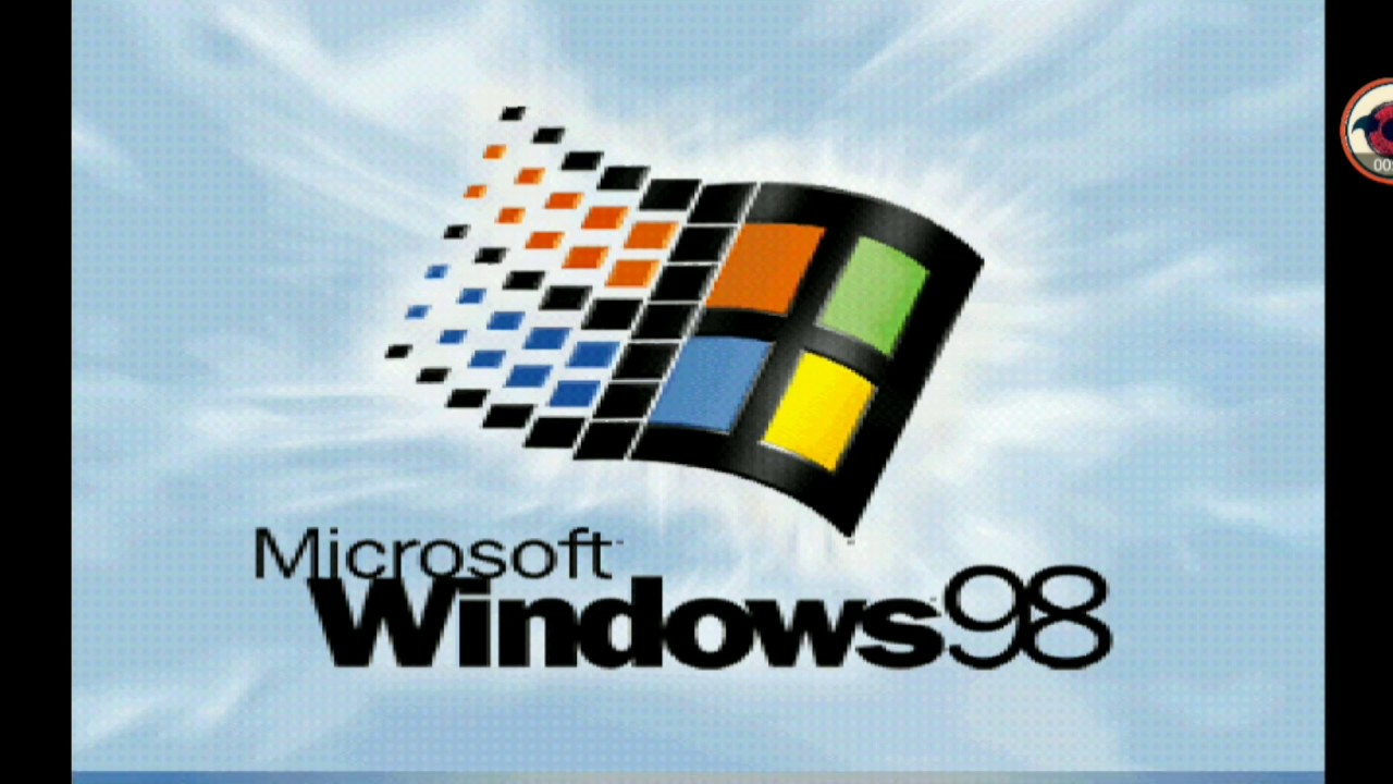 50d72f5fc8e24 Windows 98 On Android Install Total Commander - YouTube