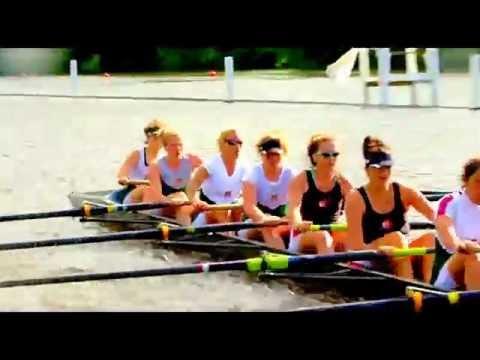 2012 Henley Qualifiers 4: Thames, Remenham, Doubles, P Wales