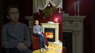 видео Биография Базаров Александр Иванович