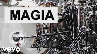 OV7, Kabah - Magia (Nothing's Gonna Stop Us Now) (En Vivo)