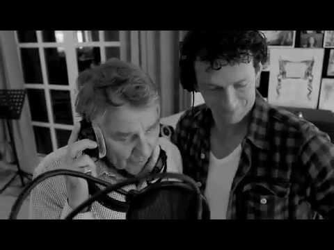 Nooit een acht - Marijn Brouwers & Willem Nijholt [HD]