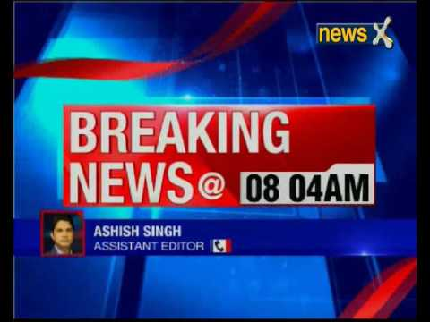 Defence security jawan found dead in Kochi