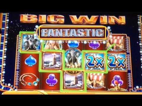 Great slots machines guide casino et