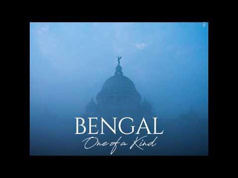 ITC Royal Bengal, Kolkata | Celebrating One of a kind Bengal