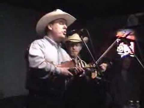 Time Jumpers Circa 2002