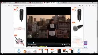演出:裴斗娜井浦新板尾創路余貴美子巖鬆了分類:愛情片 | 地區:日本 |...