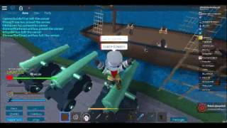How to get Dual Flintlock and Wheellock and Updates | ROBLOX AA