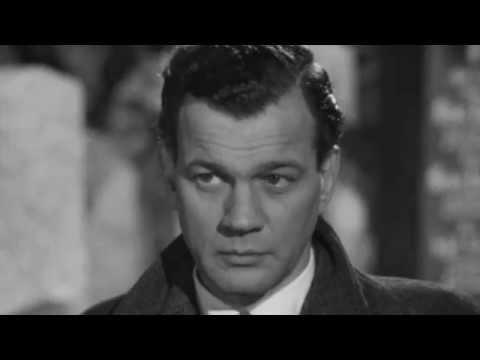 Hamilton Leithauser & The Third Man