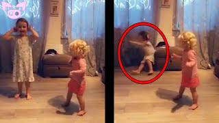 Are These Real Ghosts Caught on Camera?
