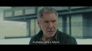 Blade Runner 2049 (Legendado) thumbnail
