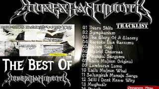 Download Mp3 Moses Bandwidth _ The Best Of Gothic Metal Indonesian  Full Album