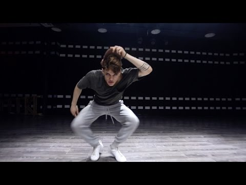 Overload -  Gappy Ranks | Aritz Grau Choreography | GH5 Dance Studio