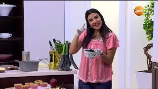 حلقة خاصة عن الكوكيز   أميرة في المطبخ (حلقة كاملة)