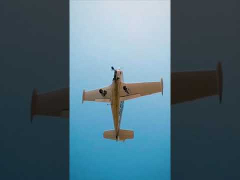 Фото Plane with Fpv