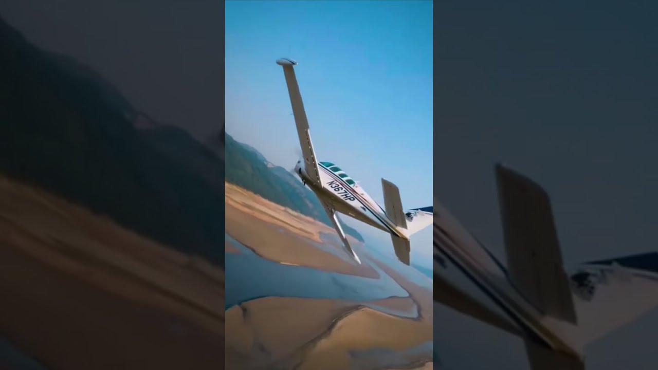 Plane with Fpv картинки