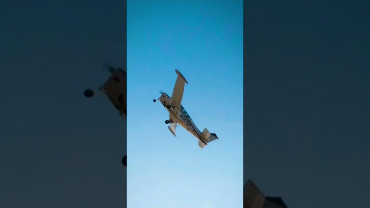 Plane with Fpv фотки
