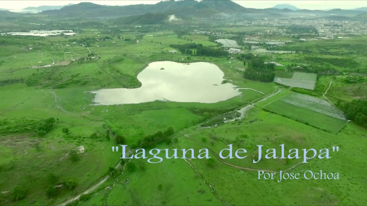 Image result for Laguna Los Achiotes, Jalapa