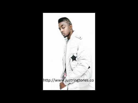 Roscoe Dash - Sidity (Feat. Big Sean) +Ringtone [NEW Song 2011]