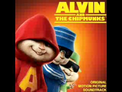 impazzisco per te chipmunks.3gp