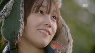 The Winter The Wind Blows - Kim Bum