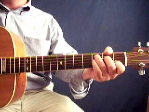 easiest song to play gravity lesson how to play john mayer u2 can play