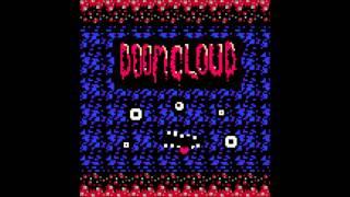 Doomcloud - The Masquerade (Full Album) Chiptune
