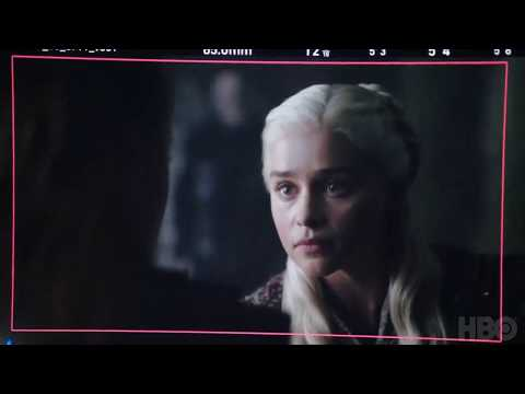 Game of Thrones - Season 8 Bloopers