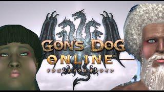 #5【PS4】みんなでワイワイ!Dragon's Dogma Online(ドラゴンズドグマ オンライン)【DDO】 ソーサラーに転職したぜ!