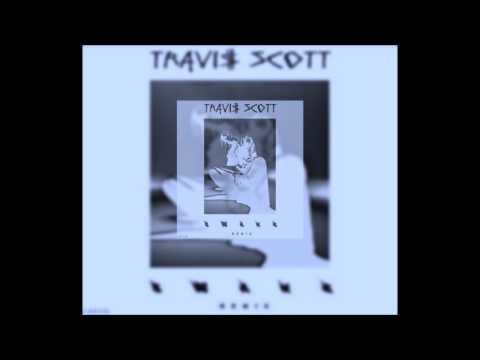 Travi$ Scott - Swang (Remix) (Ft. Rae Sremmurd)