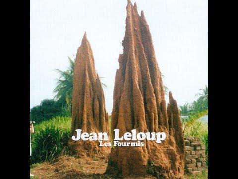 jean-leloup-je-joue-de-la-guitare-live-igor-gutman