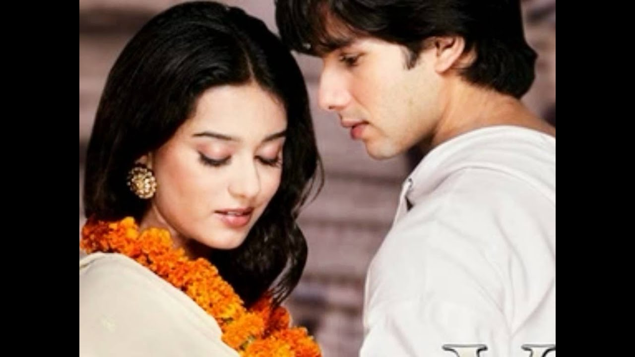 Vivah Movie Hd Wallpaper Images Free Download